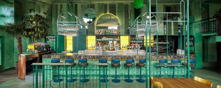 bar-botanique-1