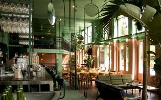 bar-botanique