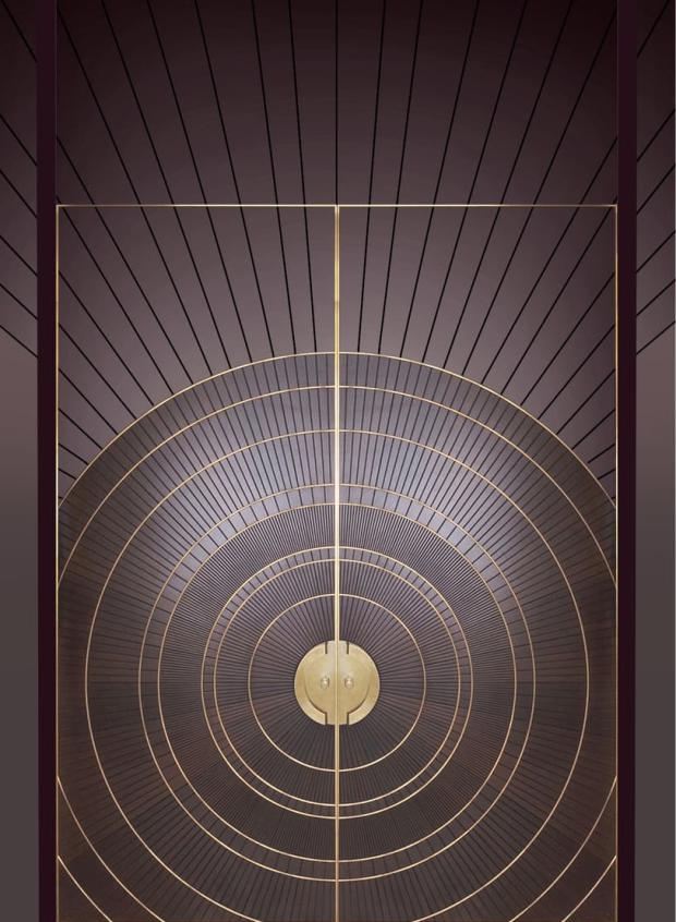 bespoke-door-1