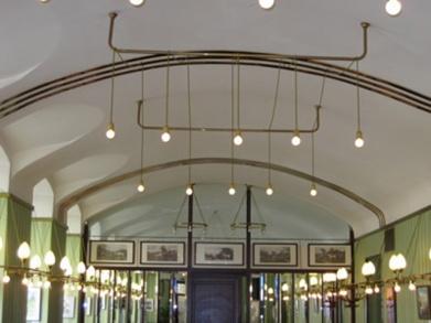 cafe-museum-vienna-2