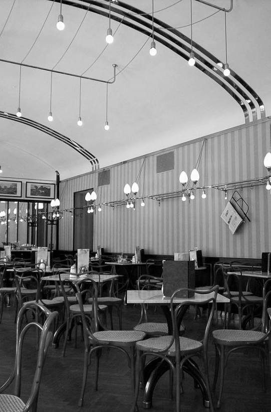 cafe-museum-vienna-3