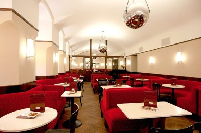 cafe-museum-vienna-8