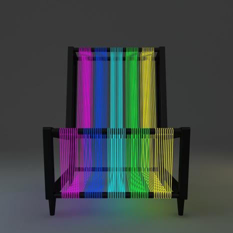 disco_chair_kiwi_pom-3