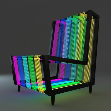 disco_chair_kiwi_pom-4