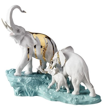 elephant-walking-llandro