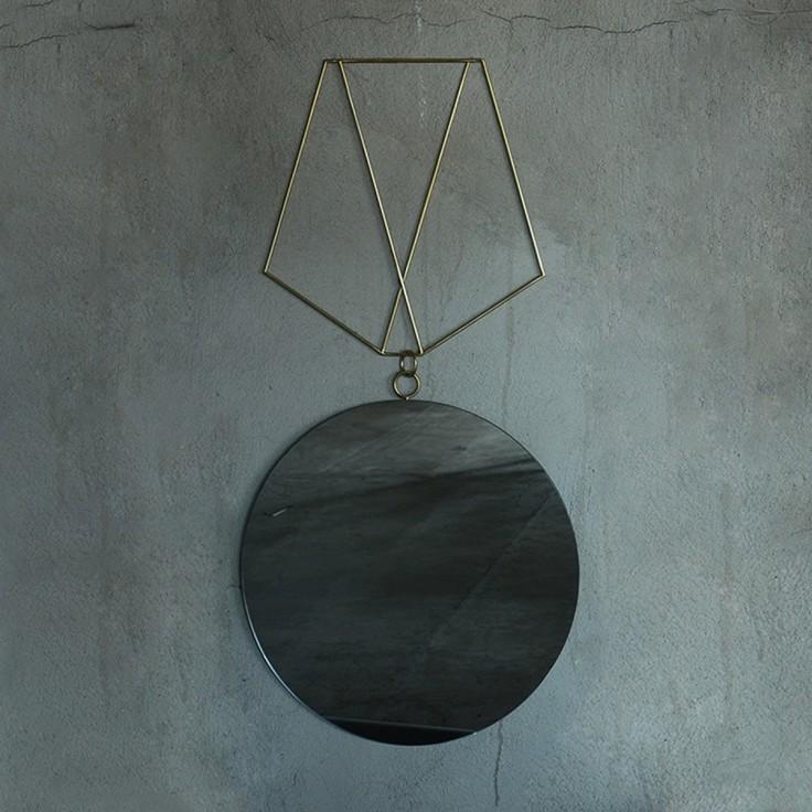 medallion-mirrors-1
