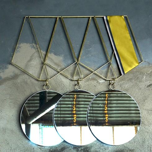 medallion-mirrors-2