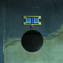 medallion-mirrors-3