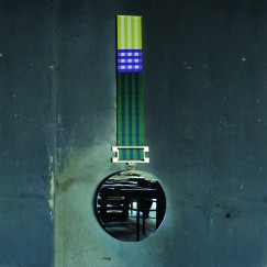 medallion-mirrors
