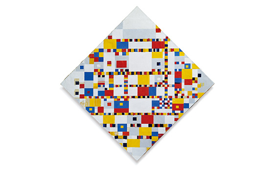 mondrian-to-dutch-design