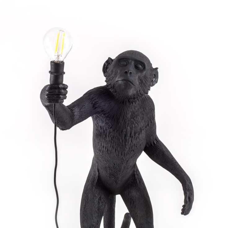 monkeylamps-black-2