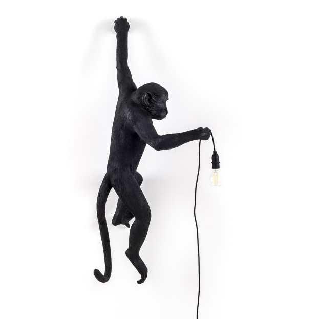 monkeylamps-black