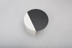 mono-light-cable-detail