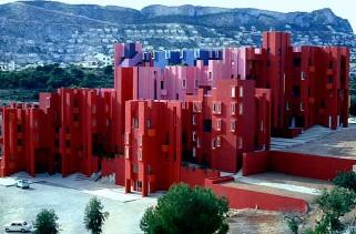 muralla-roja-1png