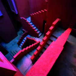 muralla-roja-2