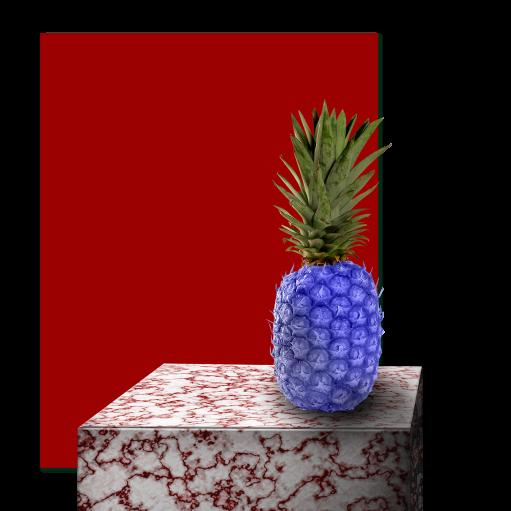 nicholas-ross-5
