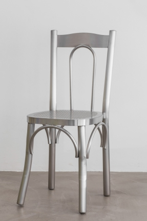 samer-alameen-khayzaran-chair2