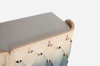 alato-cabinet-4