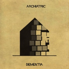 archiatric_dementia