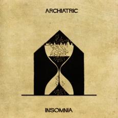 archiatric_insomnia