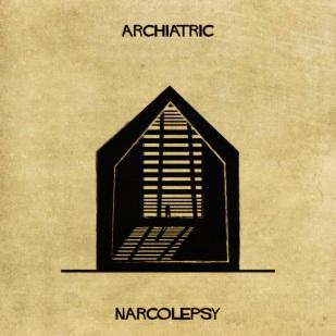 archiatric_narcolepsy