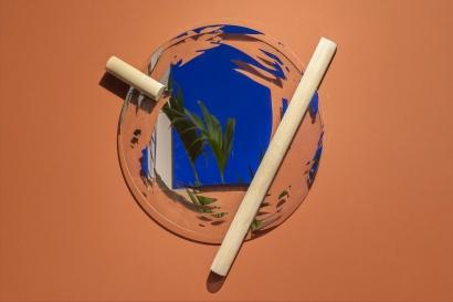 beza-projekt-mirrors-7