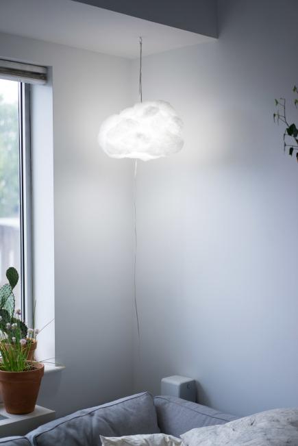 cloud-4