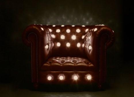 club-chair-2