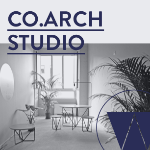 coarchstudio