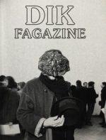 dik-fagazine-1
