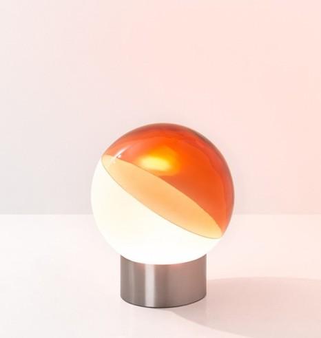 dimorestudio_progetto-non-finito_lampada-091-total