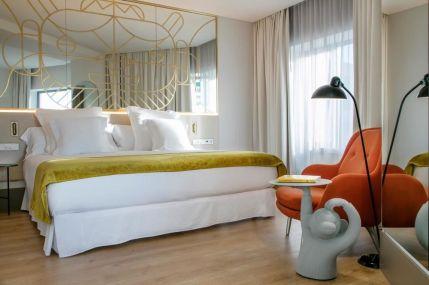 hotel-barcelo-torre-de-madrid-15