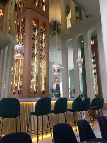 hotel-barcelo-torre-de-madrid-2