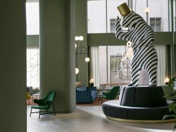 hotel-barcelo-torre-de-madrid-3
