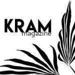 kram-magazine