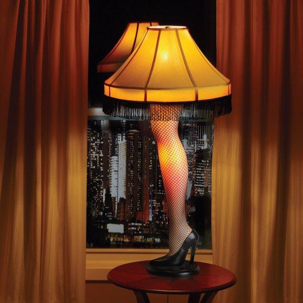 leg_lamp-1