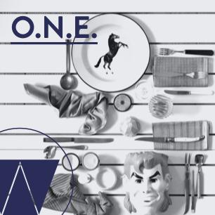 one-sito