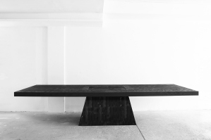 rick-owens-furniture-3