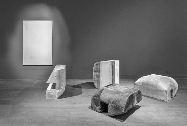 rick-owens-furniture-5