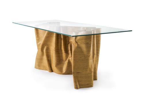 tavolo_stefano-laterale