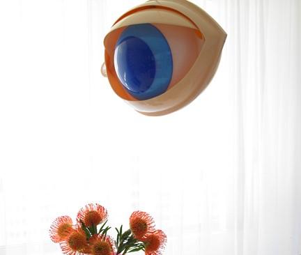 the-eye-1