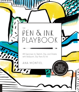 the-pen-ink-playbook-cover