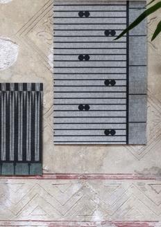 wallpaper-chiara-andreatti-1