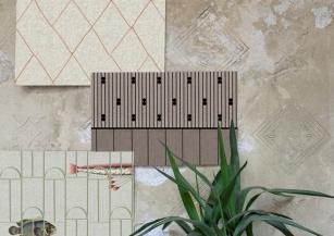 wallpaper-chiara-andreatti-2