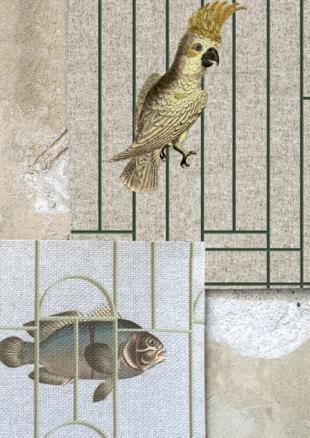 wallpaper-chiara-andreatti-3