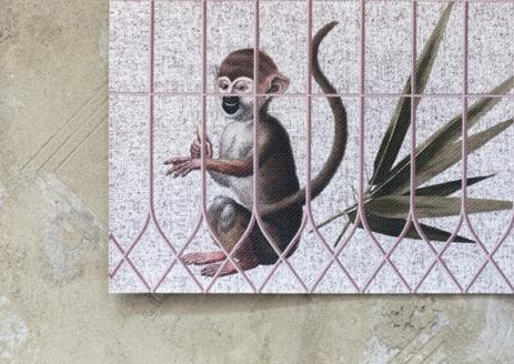 wallpaper-chiara-andreatti-4