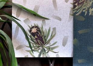 wallpaper-chiara-andreatti-5