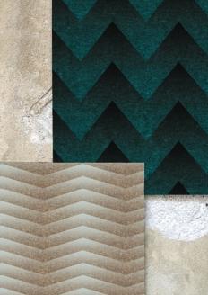 wallpaper-chiara-andreatti-6