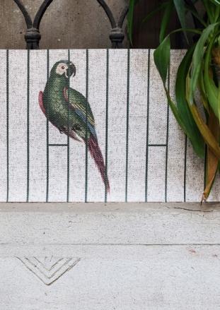 wallpaper-chiara-andreatti
