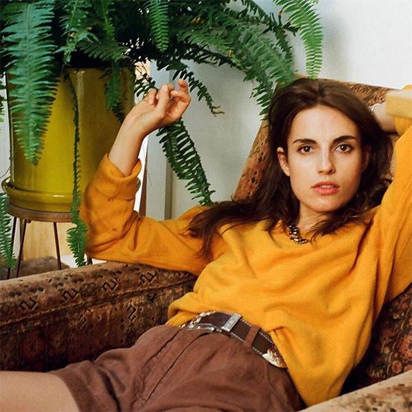 Ana Kras portrait .jpg